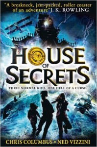 house-of-secrets-cover