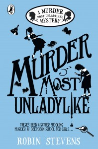 murder-most-unladylike-cover