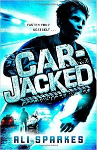 car-jacked-cover