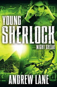 young-sherlock-book-cover